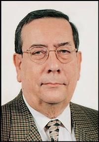 JavierPadin